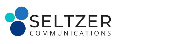 Seltzer Communications Logo